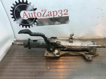 Колонка рулевая Kia Cerato 2 563102P100