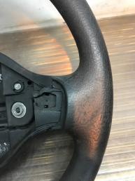 Рулевое колесо Renault Logan 8200170149-A