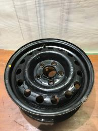 Колесный диск Kia Ceed 52910-A6000