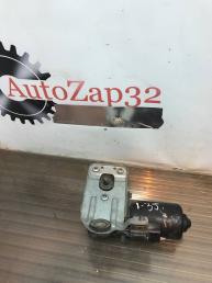 Моторчик стеклоочистителя Hyundai ix35