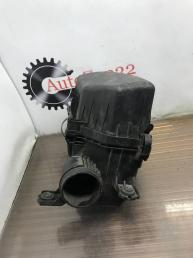 Корпус вентилятора Hyundai Solaris 28110-1R000