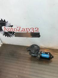 Моторчик стеклоочистителя Hyundai Solaris 98110-1R000