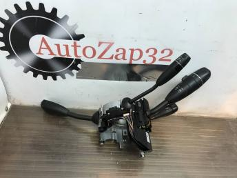 Переключатель подрулевой Mercedes X164 GL 1644400101