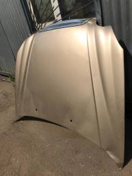 Капот Hyundai Sonata 5