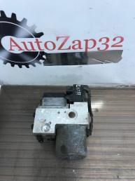 Блок ABS Hyundai Sonata 5 58920-3C300