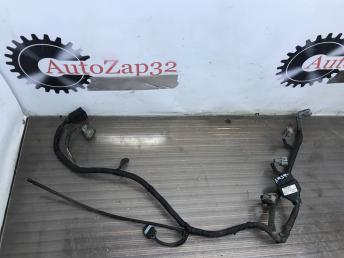 Проводка (коса) Hyundai Sonata 5 39610-38030
