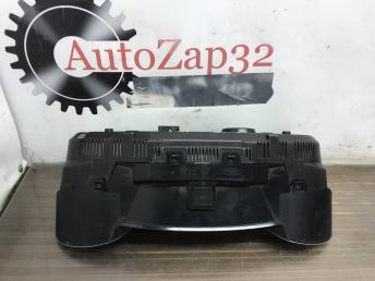 Панель приборов Ford Focus 2085969-17