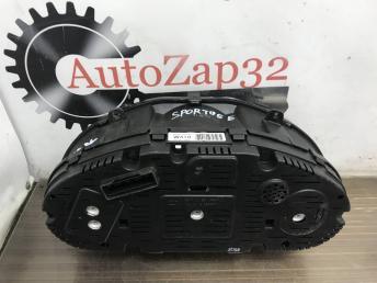 Панель приборов Kia Sportage 1 94003-3U410