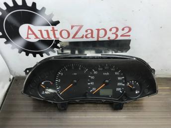 Панель приборов Ford Focus 98AP-10841-BC