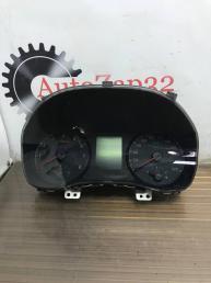 Панель приборов Hyundai Solaris 94003-H5040
