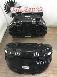 Панель приборов Hyundai Solaris 94023-4L600
