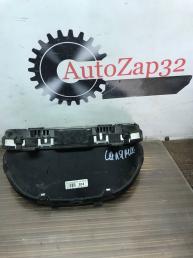 Панель приборов Hyundai Solaris  94013-4L200
