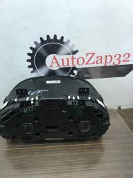 Панель приборов Hyundai Solaris    94013-4L700