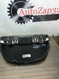 Панель приборов Hyundai Solaris     94013-4L215
