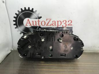Панель приборов Hyundai Solaris  94023-4L170