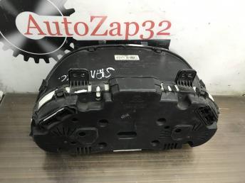 Панель приборов Hyundai Solaris 94023-4L070