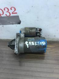 Стартер Kia Spectra OK30A18400