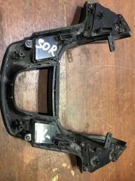 Блок управления рулем Kia Sorento 2 299118345