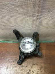 Фара противотуманная правая Hyundai ix35 92202-2Y000