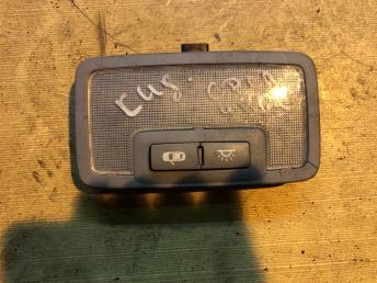 Плафон салонный Kia Ceed   92850-1hxxx