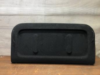 Полка багажника Kia Ceed 2 85930A2000WK
