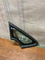 Форточка передней правой двери Kia Ceed 2