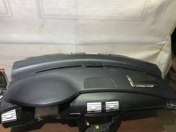 Торпедо Mercedes W251 R A2516800587