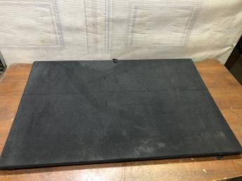 Полка багажника Kia Sorento 2 85720-2P010