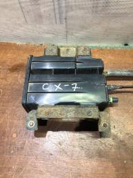 Абсорбер топливного бака Mazda CX7 AJG113970B