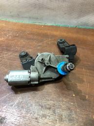 Моторчик стеклоочистителя задний Kia Ceed 1 98700-1H500