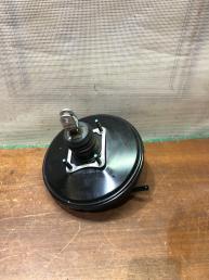 Вакуумный усилитель тормозов Kia Picanto 58500-07300