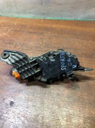 Моторчик стеклоочистителя задний Kia Sportage 4 98700-D9000