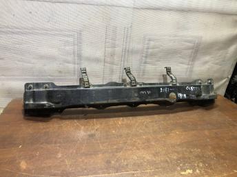 Усилитель заднего бампера Kia Cerato 3