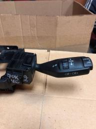Переключатель поворотов подрулевой Ford Focus 2 13N064-DH