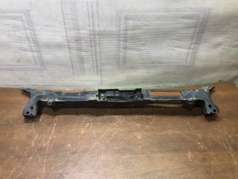 Панель передняя (телевизор) Hyundai i30 2