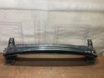 Усилитель переднего бампера Hyundai Santa Fe Classic 865302W100