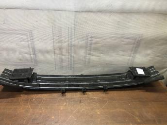 Усилитель переднего бампера Chevrolet Aveo 96481323