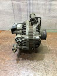 Генератор Mazda MPV A3TG0291
