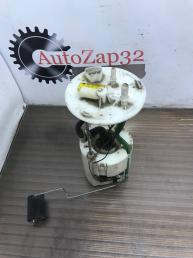 Бензонасос Hyundai ix35 31110-2Y000