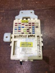 Блок предохранителей Hyundai ix35 91950-2S521