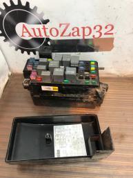 Блок предохранителей Hyundai Sonata 5 91220-3D301