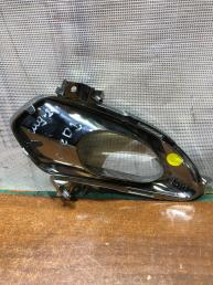 Накладка противотуманной фары правой Kia Ceed 2 XA2865-64005