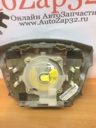 Подушка безопасности в руль Mazda MPV  LC6357K00A00