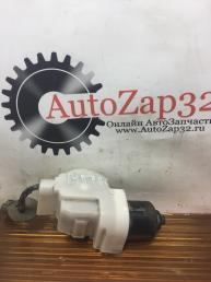 Моторчик стеклоочистителя Mazda MPV 849200-7040