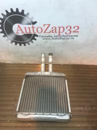 Радиатор печки Chevrolet Lanos 96201949