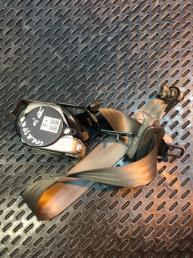 Ремень безопасности передний правый Kia Spectra