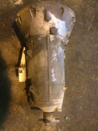 Коробка АКПП Mercedes W639 Vito Viano   R9012710001
