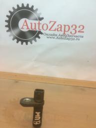 Датчик положения коленвала Mazda MPV 2,5  1S7E-6C315-BA