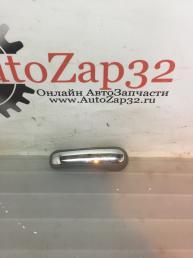 Ручка двери сдвижной внутренняя Mazda MPV
