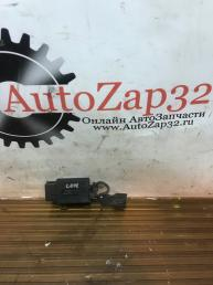 Датчик температуры воздуха Hyundai Sonata 5 97280-37000